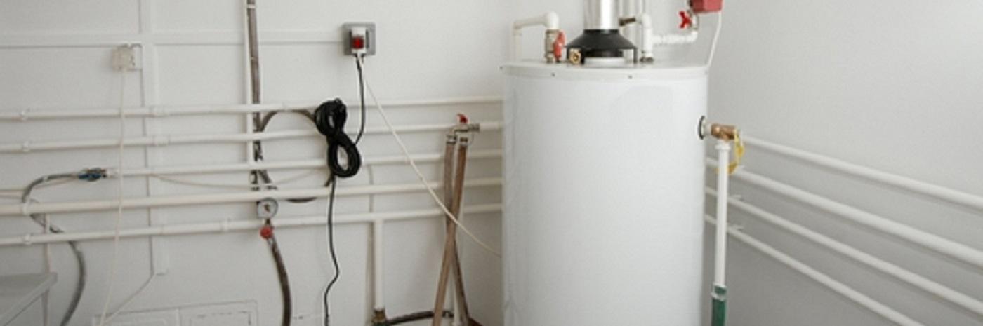 water heater repair sacramento - monsters plumbing