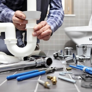 Plumbing Installation %%city%%