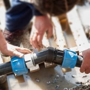 Pump Install %%city%%
