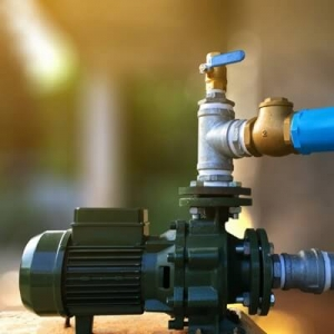 Pump Installer %%city%%