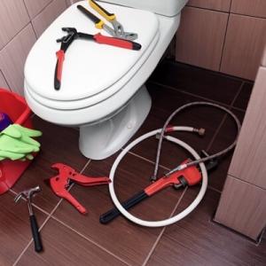 Toilet Installation Service %%city%%
