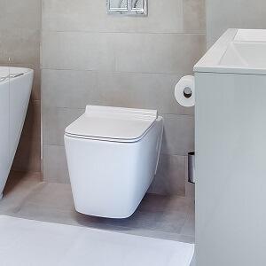 Repair Toilet %%city%%