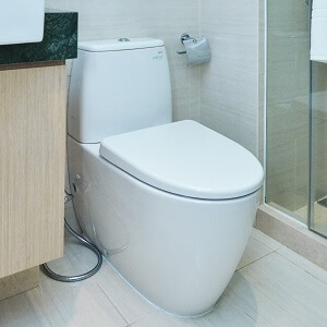 Toilet Repair %%city%%